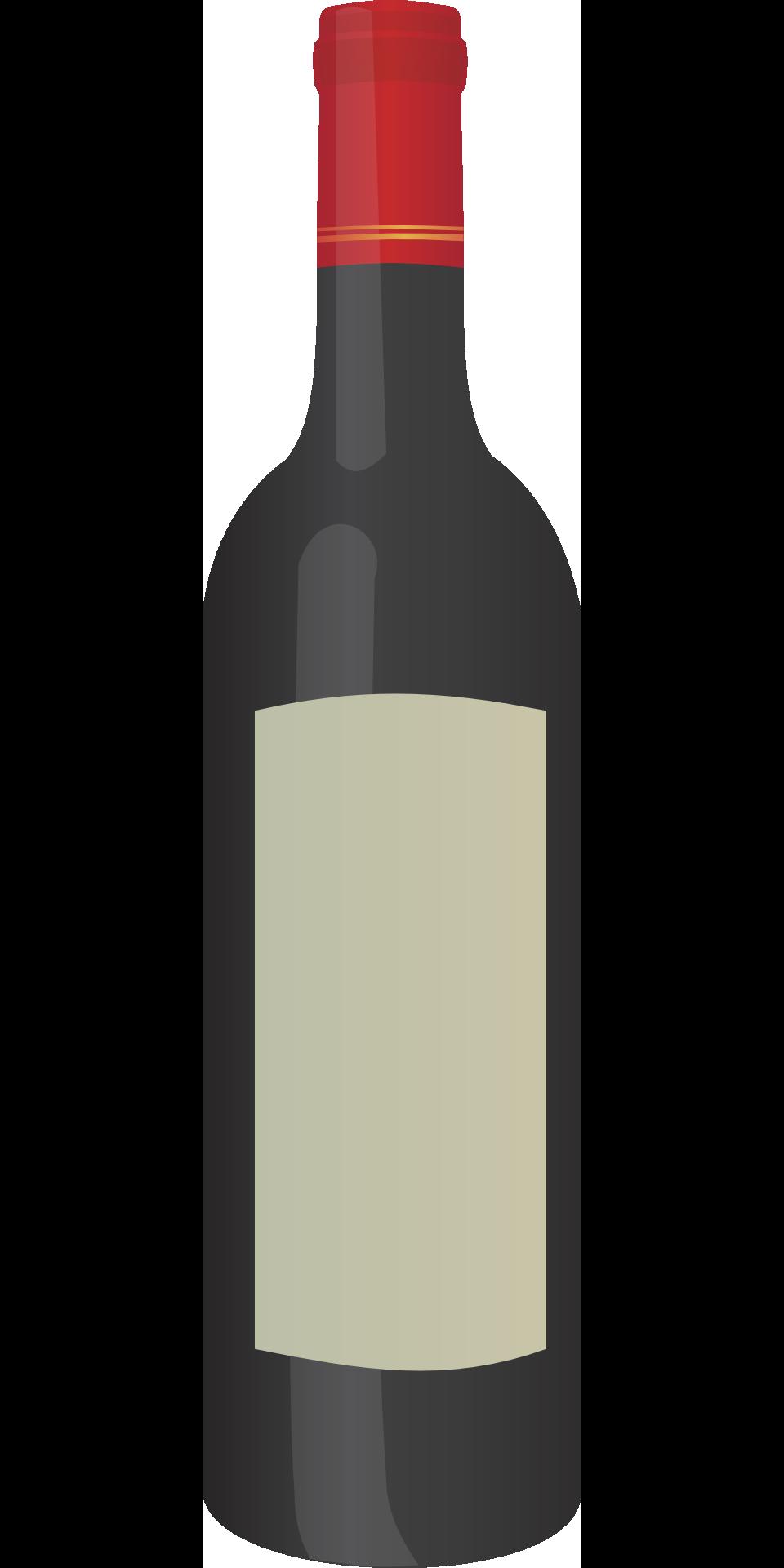 Pin De Elizabeth Lorente En Vectores Png Imágenes De Café Botellas De Vino Vino Tinto