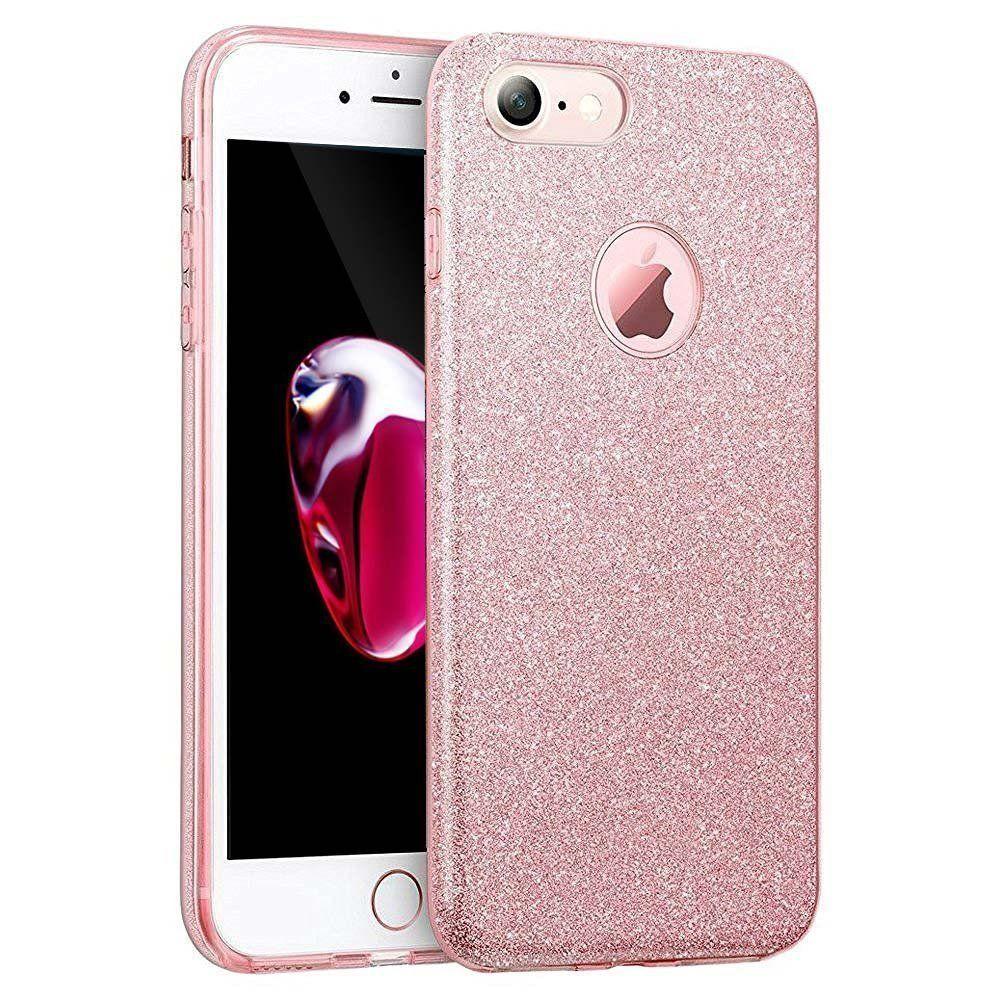 iphone 8 case glitter