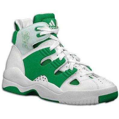 check out e1a1e 788c2 Adidas EQT B-Ball Basketball Shoes Blue Mens. List Price   120.00 Sale  Price   72.00 Savings  40%
