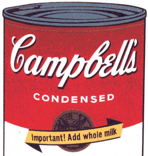 Andy Warhol's Stardust  Stampe dalla collezione Bank of America Merrill Lynch  Spazio mostre dal 5 aprile all'8 settembre 2013  a cura di Laura Calvi MUSEO DEL 900 -