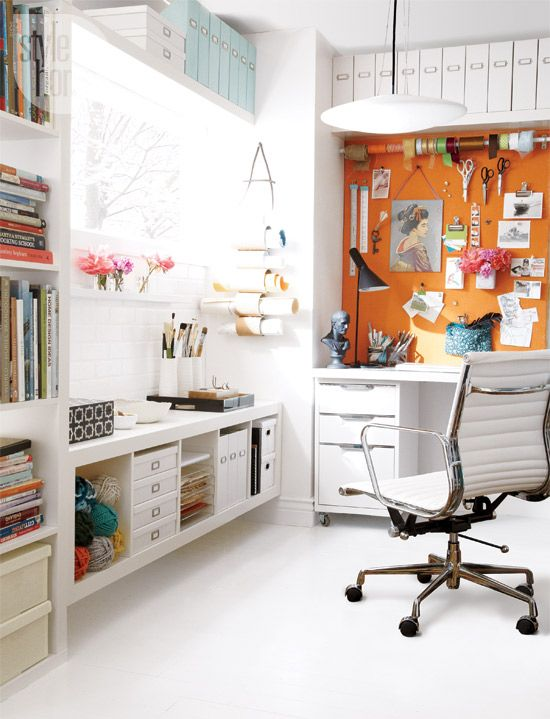 High/low: Artistic workspace | High low, Spaces and Studio