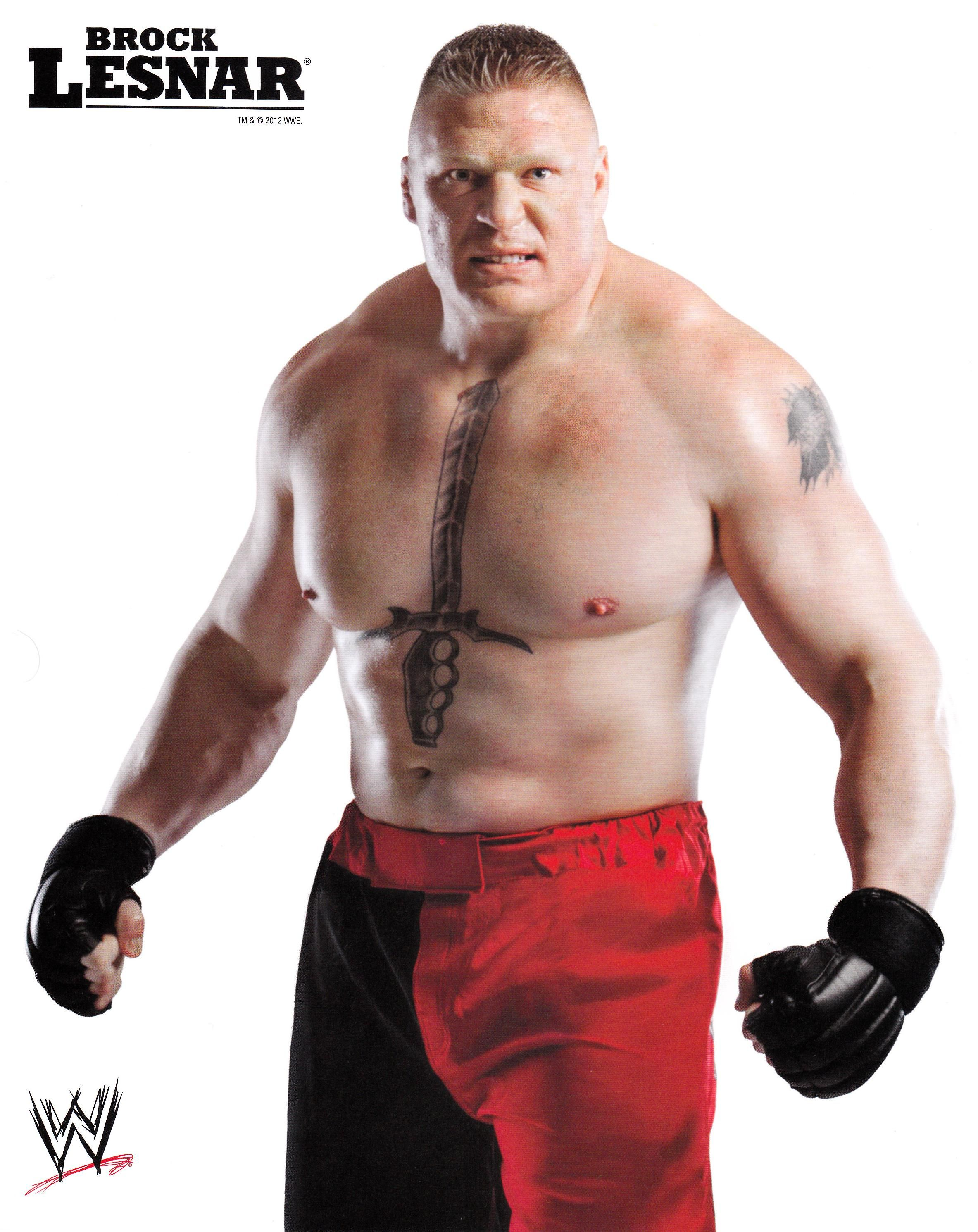 2014 Brock Lesnar Images Jpg 2367 2981 Brock Lesnar Wwe Brock
