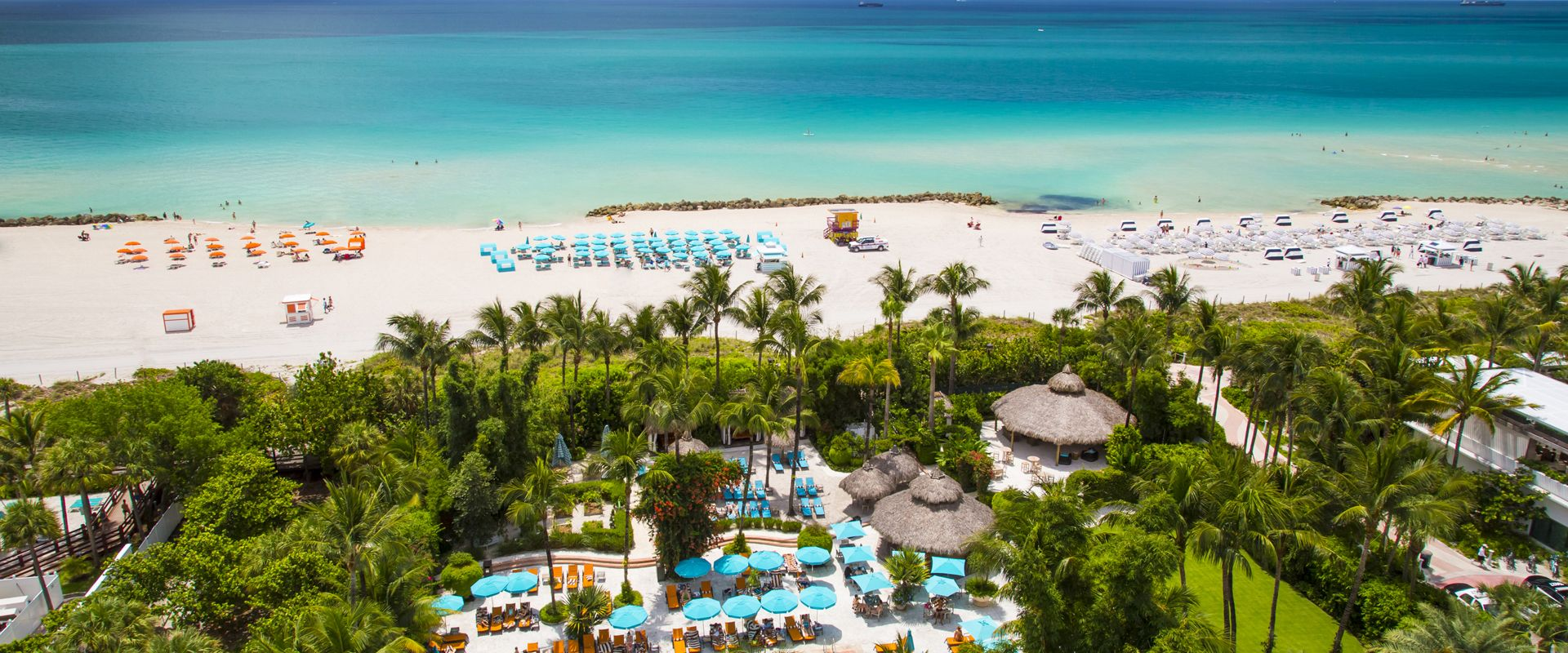 Cheap flights from chicago to miami florida resorts