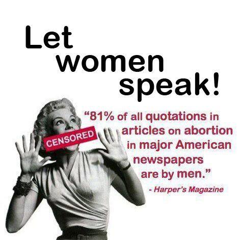 510 Sociology Of Gender Ideas In 2021 Feminism Feminist Equality