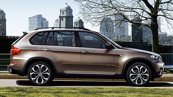 family cars 7 seater  Google Search  Dream Car  Pinterest