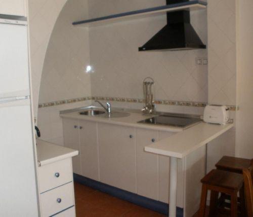 http://es.1000apartamentos.com/Almeria/Vera/Apartamentos/ZONA-NATURISTA-Duplex-a-30-m-del-ma-/155266