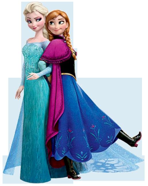 Pin By Brenda Mendes On Set De Jardin In 2020 Frozen Images Disney Frozen Frozen Movie