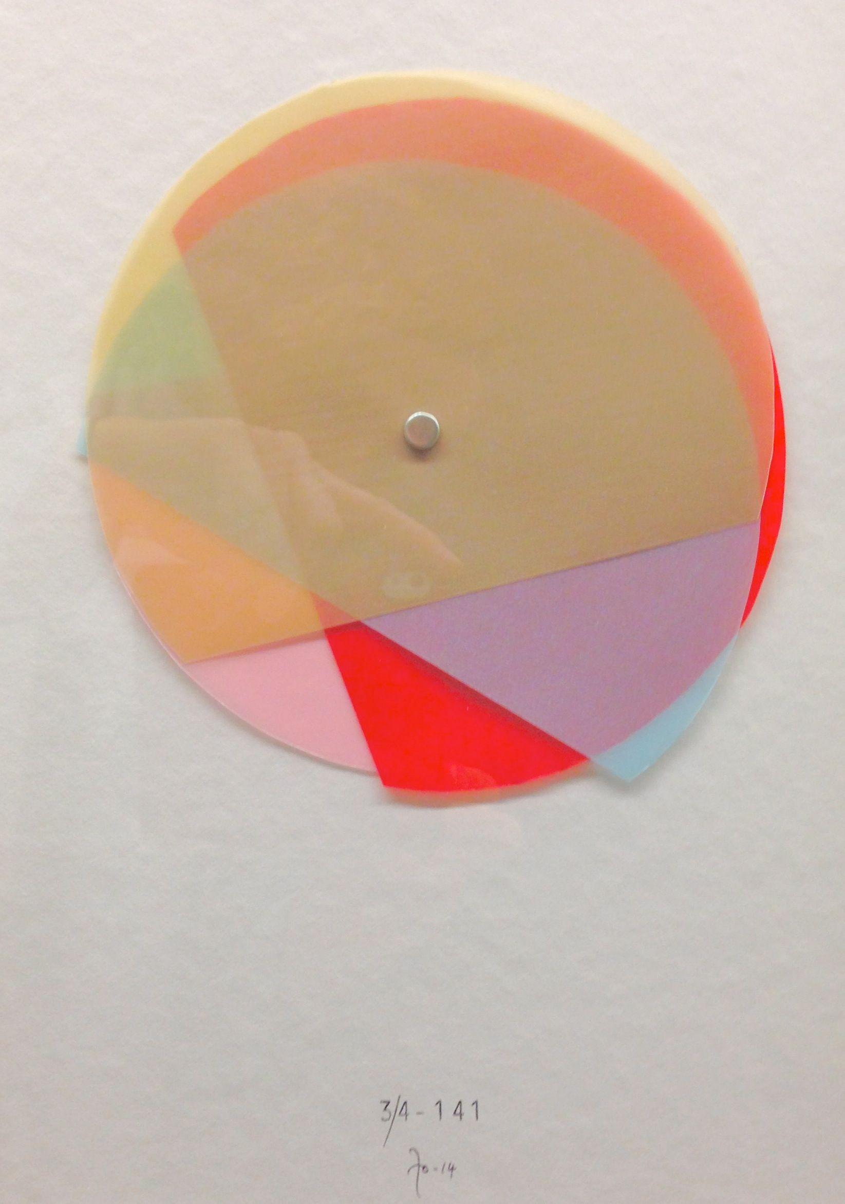 Diy haus konstruktiv zrich ch 2015 colours pinterest diy haus konstruktiv zrich ch moveable pie chart with translucent vellum paper nvjuhfo Gallery
