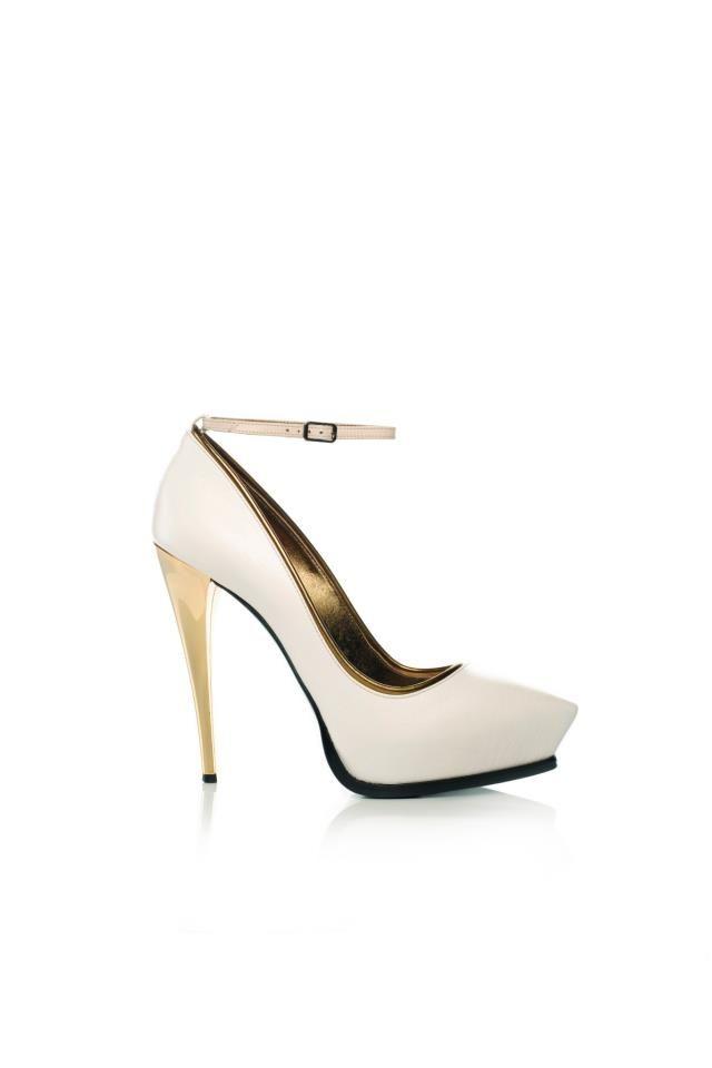 #Lanvin stilettos