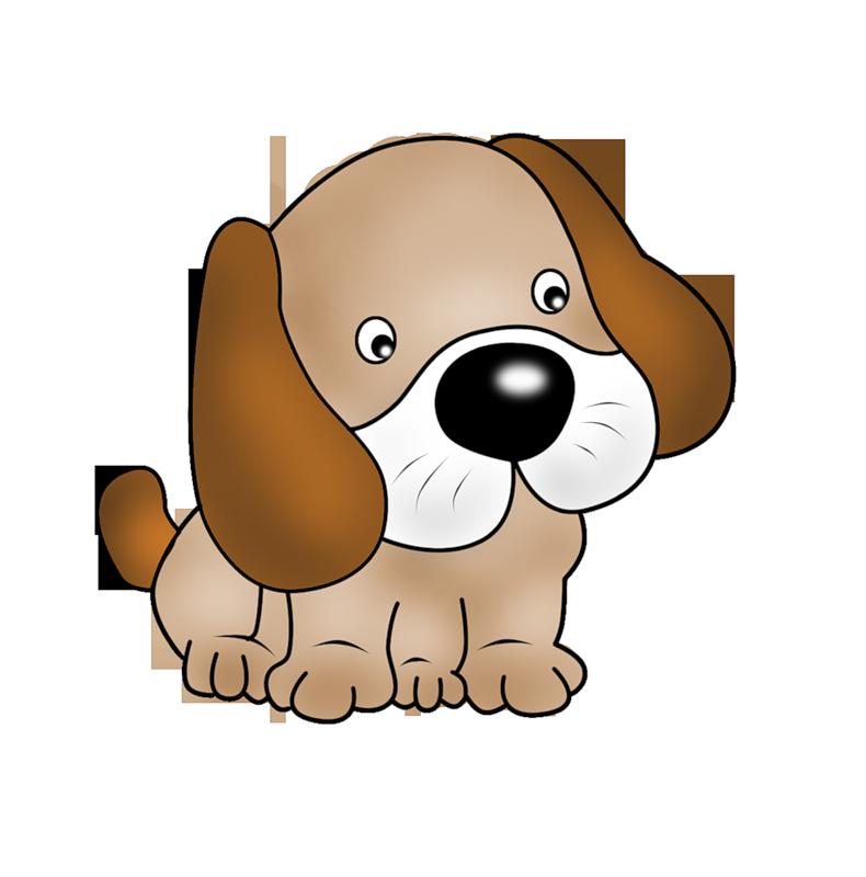 Собаки картинки для детей слайд
