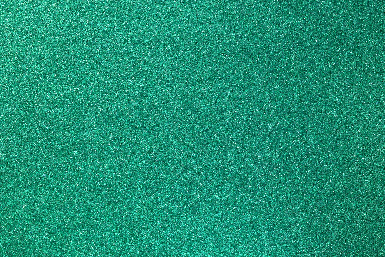 Free high resolution textures, backgrounds and patterns. Sorted by  categories, colors and tags. Free for commercial and per… | Paper texture,  Green texture, Texture