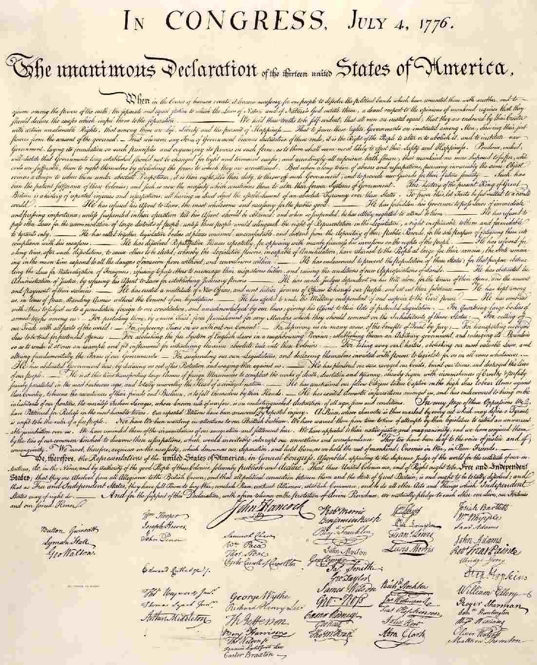 best ideas about independence images declaration 17 best ideas about independence images declaration of independence preamble images of independence day and declaration of independence