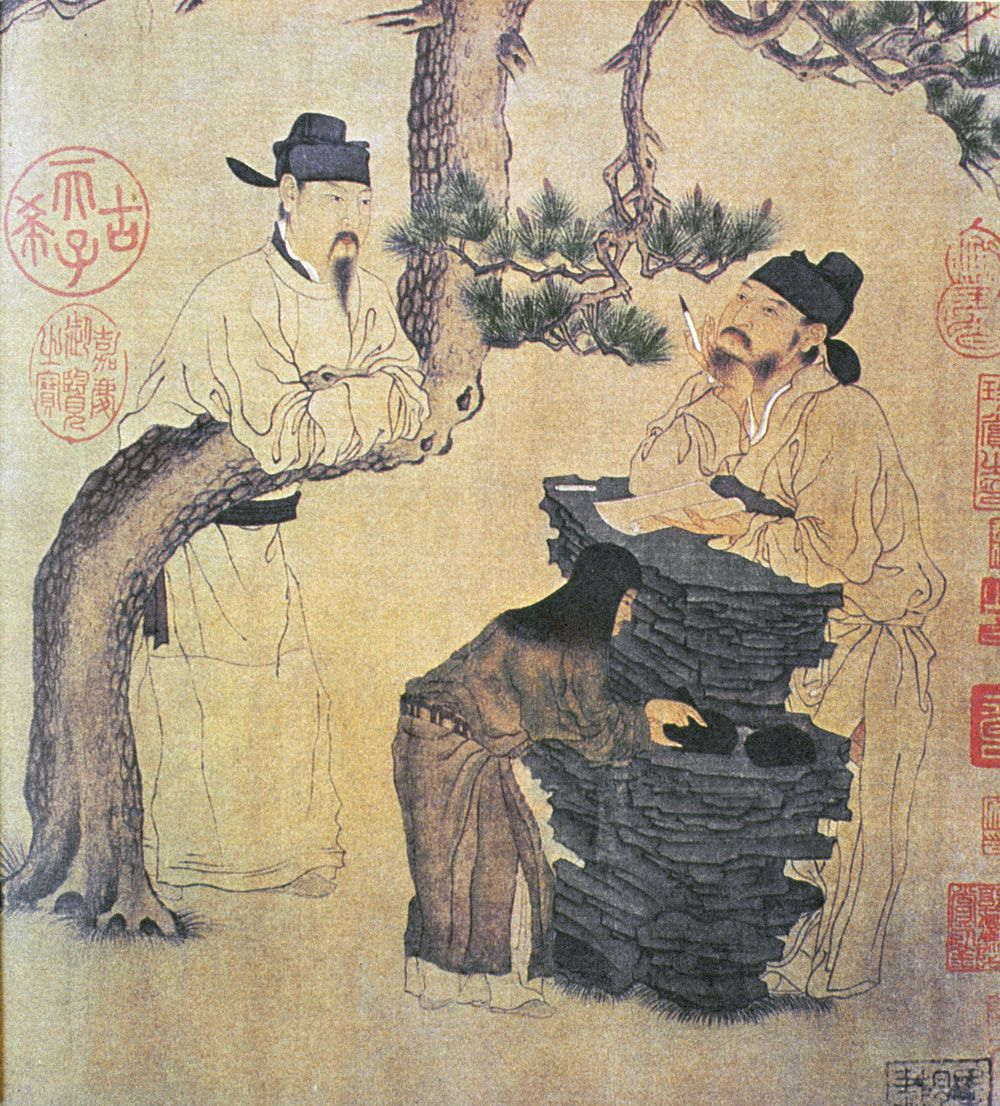 evidence show marijuana use in ancient chinas history Archaeologists are hailing the discovery of an extraordinary cache of cannabis found in an ancient burial in northwest china, saying that the unique find adds considerably to our understanding of how ancient eurasian cultures used the plant for ritual and medicinal purposes in a report in the.