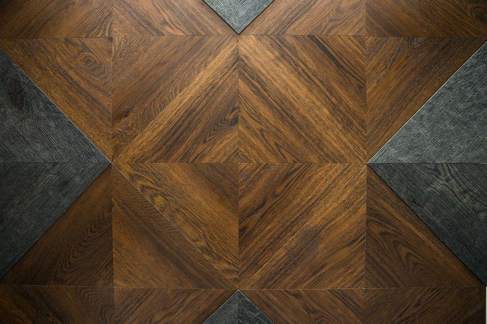 Hakwood - Wall Tiles - Single tile designs - Lisse & Sagonne ...