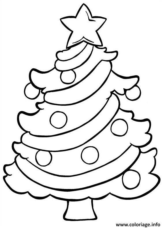 Coloriage Sapin De Noel 26 Dessin A Imprimer Coloriage De Noel A Imprimer Coloriage Sapin De Noel Dessin Sapin De Noel Coloriage Noel