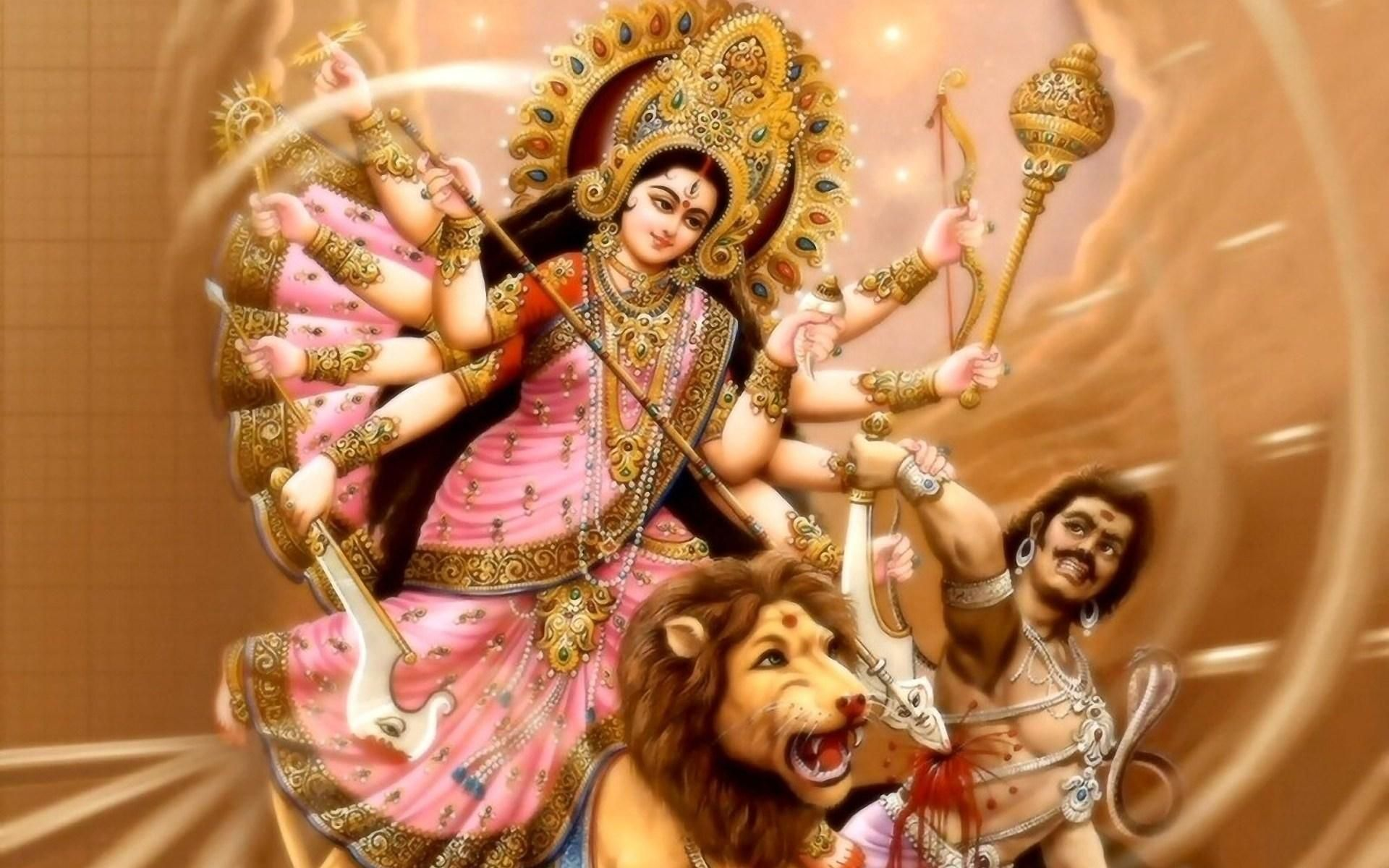 Dussehra, Vijaydashmi