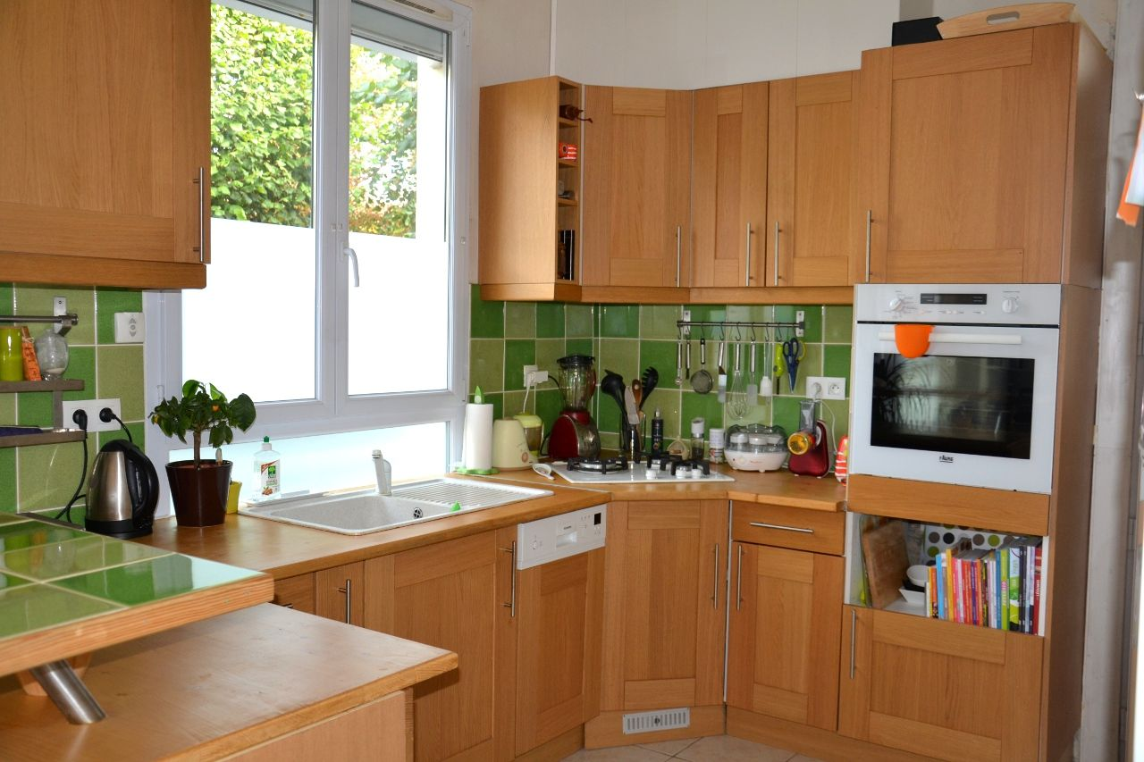 la cuisine de juliette le blog des cuisines cuisines