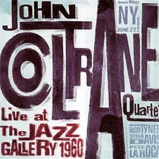 John coltrane music pinterest jazz soprano saxophone and john coltrane stopboris Image collections
