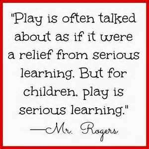 Famous Early Childhood Education Quotes Quotes Preschool