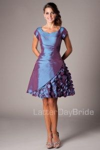 modest-prom-dress-joy-purple-front.jpg
