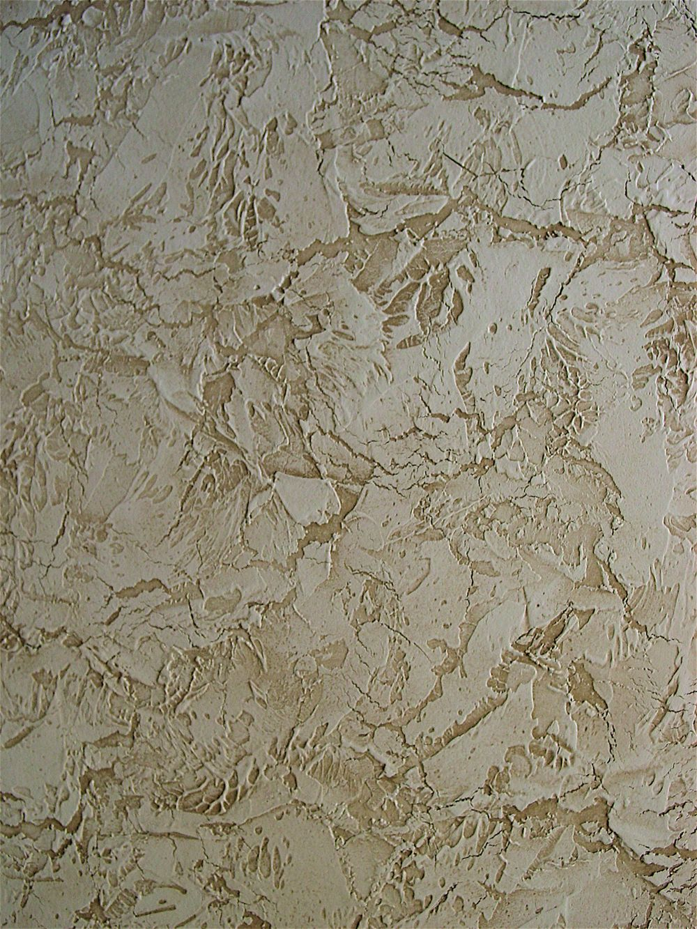 Wall textures techniques wall texture techniques http - Different exterior wall finishes ...