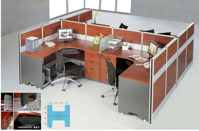قياسات مكاتب إدارية نموذج تصميم مكاتب مكاتب بحرفl مكاتب شركات اثات تصميم مكتب Office Furniture Design Modern Office Furniture Design Office Furniture Modern