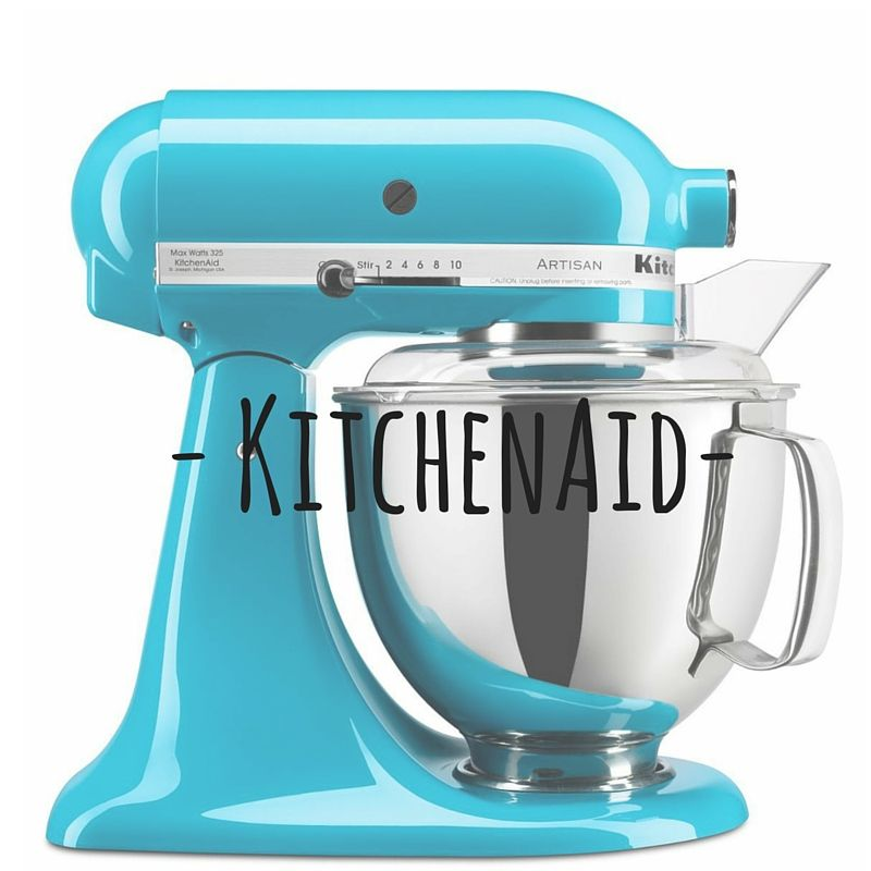 kitchenaid washer and dryer prices