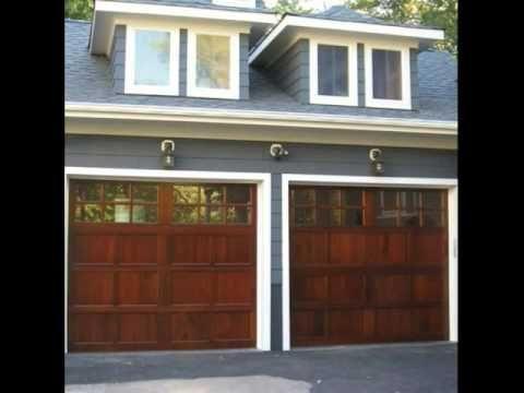 Garage Door Repair Culver City Garage Doors Garage Door Repair