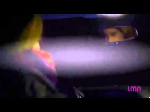 My Haunted House Season 3 Episode 2 S03e02 Don T Go Upstairs Swerve House Season 3 Paranormal Videos Haunted House