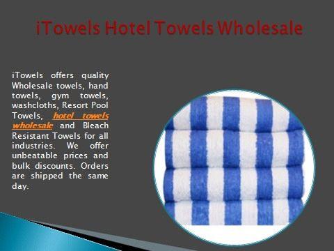 Cabana Beach Towels Bulk Itowels Washing Clothes Pool Towels