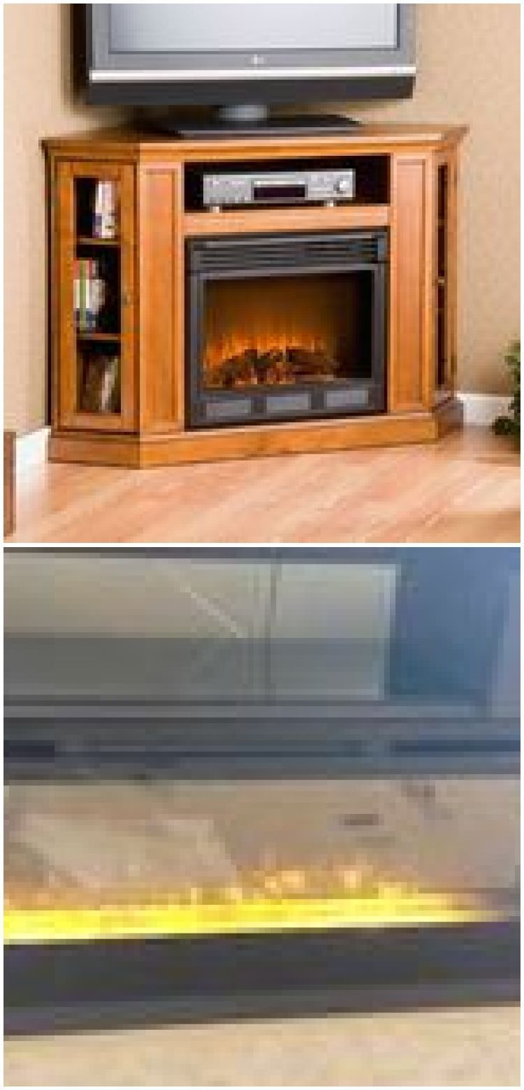 Installation Of The Fireplace Insert Gas Electric And Wood Fireplaces Electric Fireplace Fireplaces In 2020 Fireplace Insert Installation Fireplace Inserts
