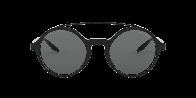 AR8114 en 2019 | Gafas para hombre, Gafas y Lentes oscuros