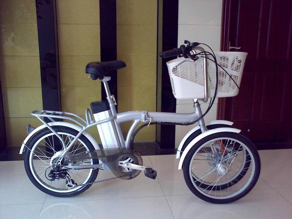 схема велокенгуру