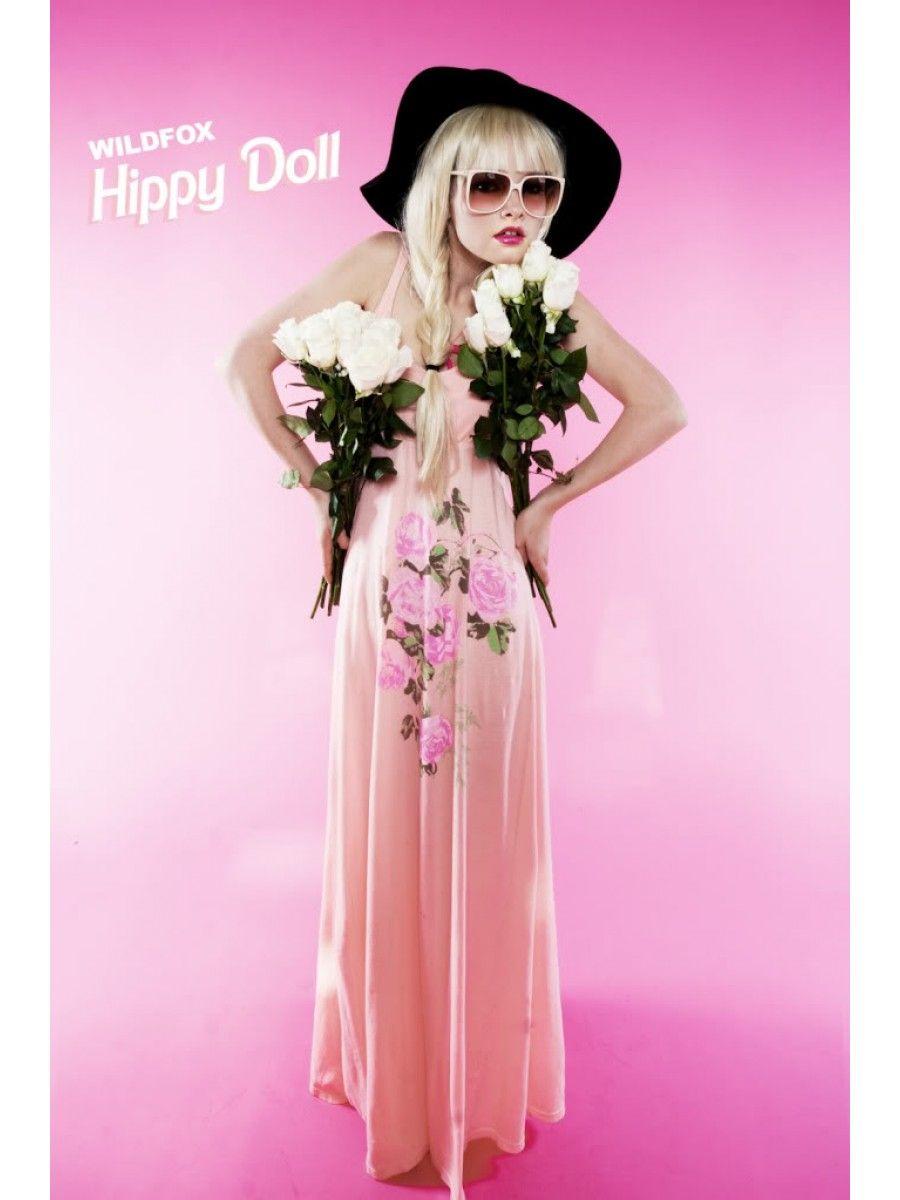 Asombroso Cuadro De La Boda Vestido De Sombra Ideas Ornamento ...