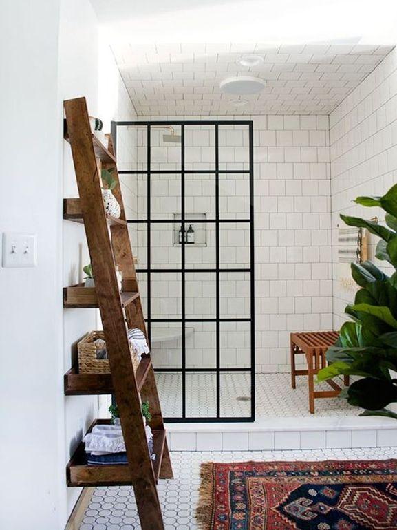 Bathroom Window Designs Indian Homes Valoblogi Com