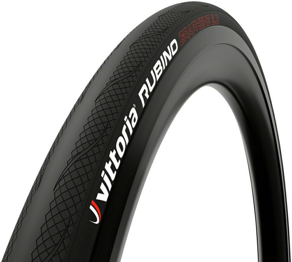 "2 QTY Merida Race Lite 27.5 x 2.10/"" 650B Folding Bead MTB Bike Tire NEW"
