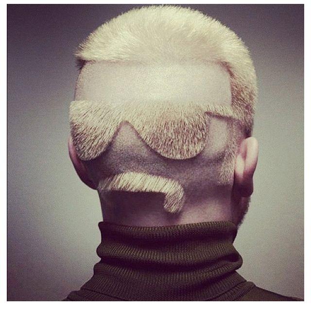 Head #swag