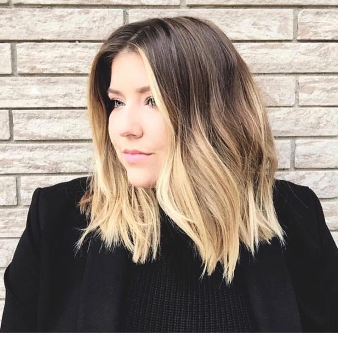 Mittellange Frisuren 2019 Top 10 Und Mehr Mittellange Haarschnitte 2019 Neueste Frisuren Und Haarschnitte Fur Frauen Einfache Naturliche Frisuren In 2020 Medium Length Hair Styles Mid Length Hair Hair Styles