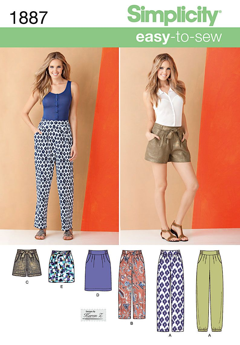 Simplicity Patterns Sale Awesome Ideas