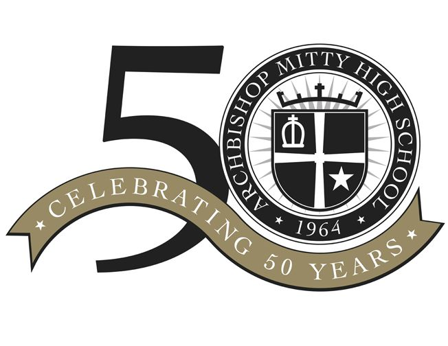 Pin By Karen Willmoth On 40th Anniversary 50th Anniversary Celebration 50th Anniversary Logo Anniversary Logo