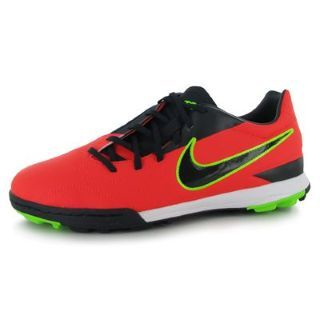 Nike Total 90 Shoot IV Mens Astro Turf Trainers £36.99 #football Lillywhites