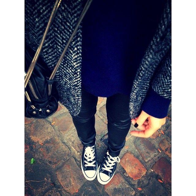 (6) Me gusta | Tumblr