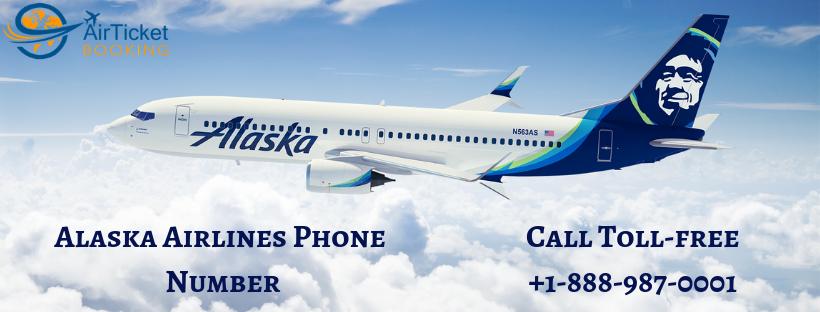 Find cheap air ticket around the world with Alaska