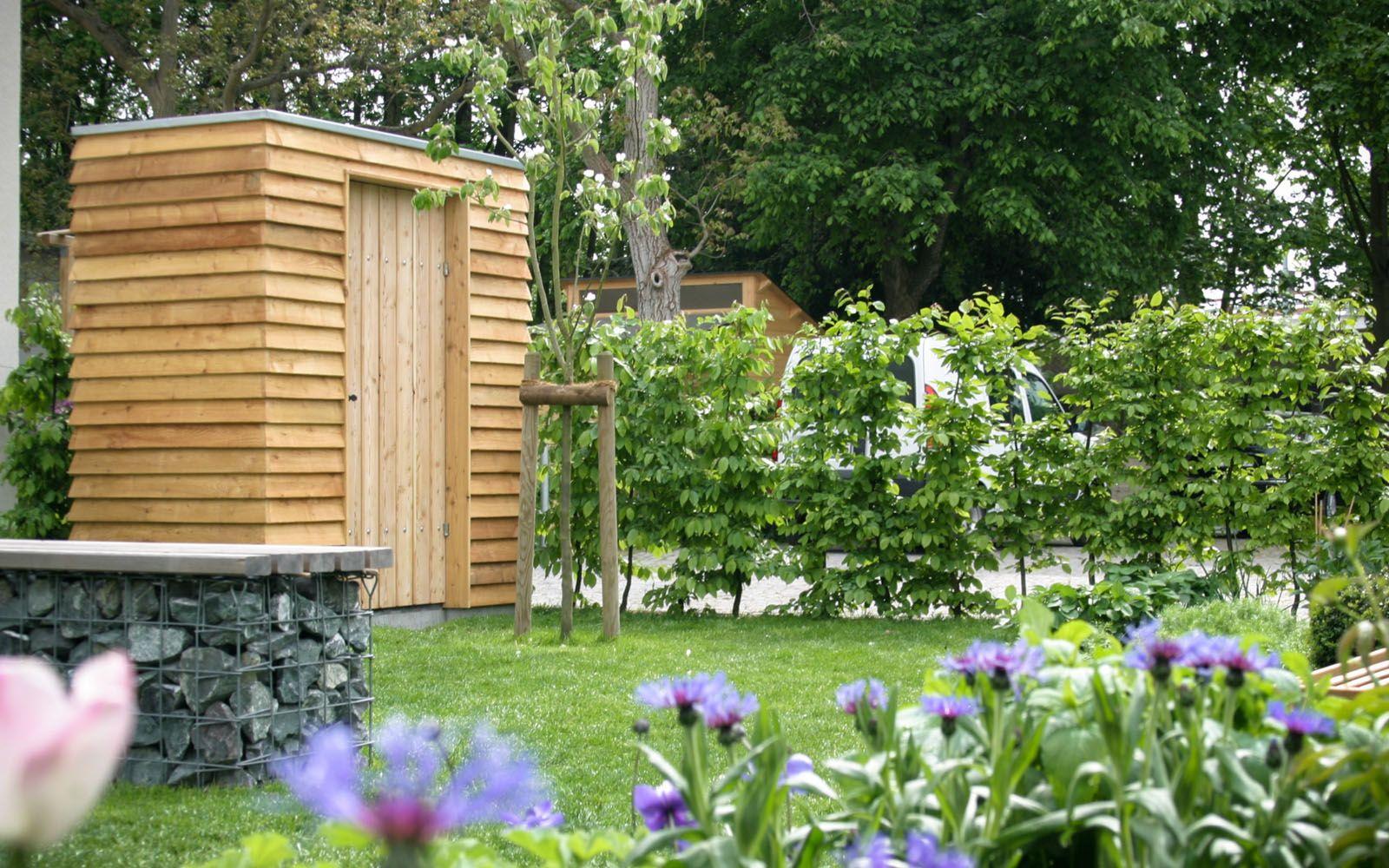Gartenschrank Gerateschrank Werkzeugschrank Stauraum Gerateschrank Garten Garten Gartenschrank