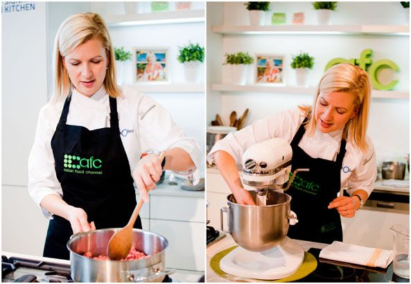 Asian food channel presents fresh flavours with anna olson in asian food channel presents fresh flavours with anna olson in forumfinder Gallery