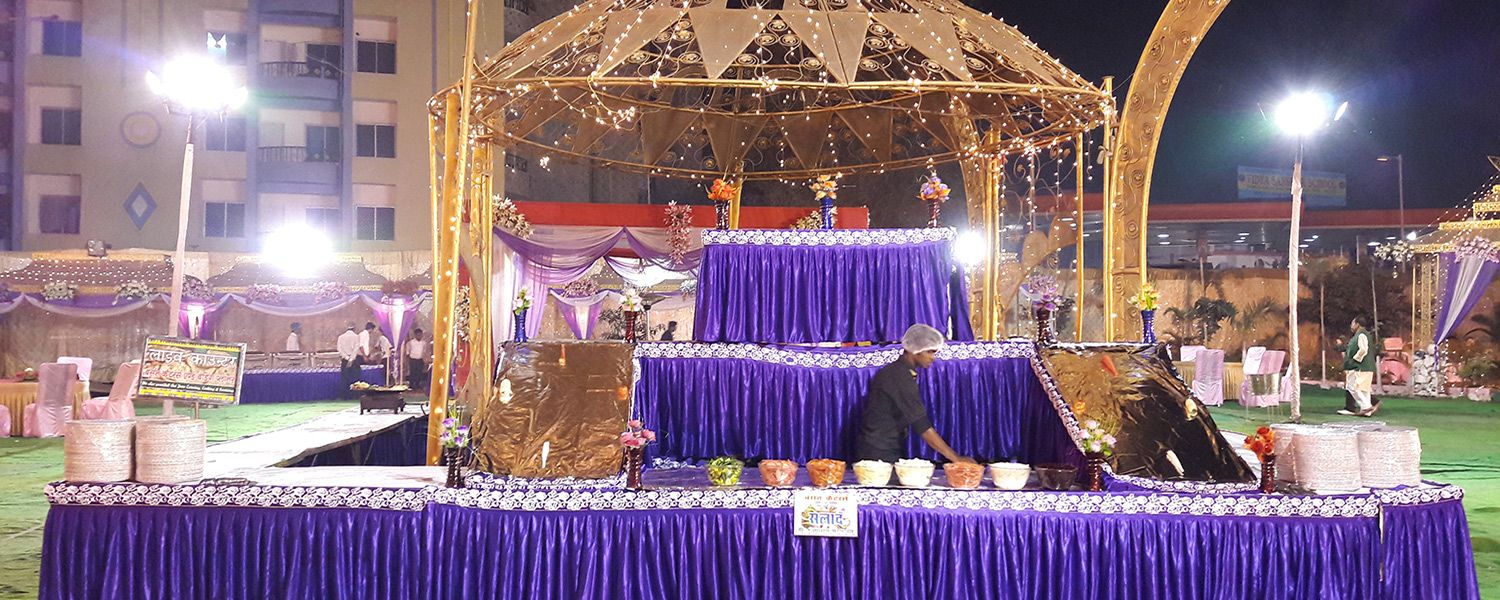 Basant caterers and wedding planner cater your needs for distinct basant caterers and wedding planner cater your needs for distinct functions including complete wedding planning junglespirit Gallery