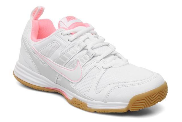 size 40 a689e 3d81e Discover ideas about Squash Shoes