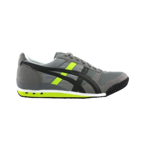 buy popular 0c623 9f92e Onitsuka Tiger- Journeys Exclusive Edition. Excellent athletic with style