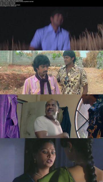 Siddhartha Movie Dual Audio 720p