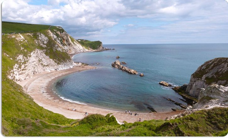 Devon And Cornwall A Magical Land Of Legends 5 Day Tour Day Tours Manchester Travel Devon And Cornwall